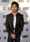 "ABC's ""Lost"" Live: The Final Celebration - Arrivals"