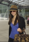 nina_Heathrow_053110_001