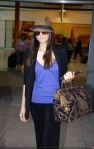 nina_Heathrow_053110_002
