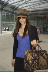 nina_Heathrow_053110_003