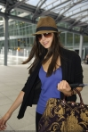 nina_Heathrow_053110_004