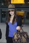 nina_Heathrow_053110_006