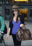 nina_Heathrow_053110_007