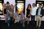 "2010 Comic-Con - ""PIRANHA"" 3D Footage Screening"