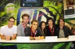 vampire-diaries-comic-con-signing-2