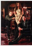 vampire-diaries-tv-guide-feature-2