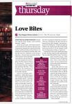 vampire-diaries-tv-guide-feature-3