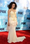 42nd NAACP Image Awards - Arrivals