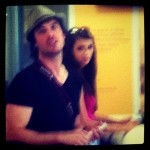 nian-paris-ian-somerhalder-and-nina-dobrev-22312291-600-600