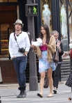OPTIC_IAN_SOMERHALDER_NINA_DOBREV_PARIS_24_05_11_01