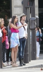 OPTIC_IAN_SOMERHALDER_NINA_DOBREV_PARIS_24_05_11_03