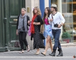 OPTIC_IAN_SOMERHALDER_NINA_DOBREV_PARIS_24_05_11_11