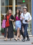 OPTIC_IAN_SOMERHALDER_NINA_DOBREV_PARIS_24_05_11_12
