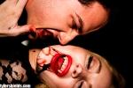 vampire-lindsay-lohan-michael-trevino