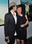 La Mer and Oceana Celebrate World Oceans Day 2011